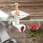 Accesorios Picadora De Carne Triturador Batidoras Kitchenaid