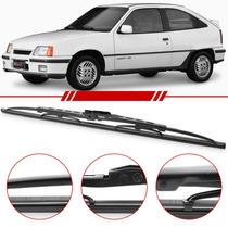Palheta Limpador Parabrisa Chevrolet Kadett 98 97 96 95 A 89