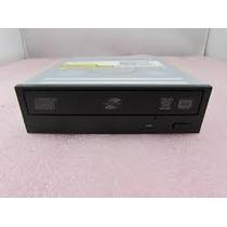 Gravador Leitor Lightscribe Dvd/rw Drive 410125-501 Dh-16a6l
