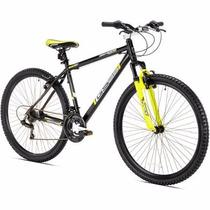 Bicicleta Rodada 29 Genesis Gs29 29er