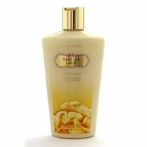 Vanilla Lace 250ml Hidratante Corporal Victoria Secrets