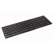Teclado Notebook Cce Win Ultra Thin T345 T325 T745 - Novo!!