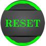 Reset Epson Wf30 Cx9300f Tx300f Tx110 Error Fin Almohadillas