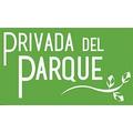 Desarrollo Privada Del Parque 125 - Cerca De Vallejo