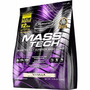 Mass Tech Performance Series 12lb Muscletech Ganador De Peso