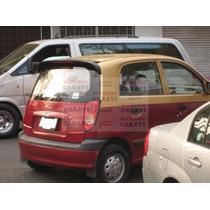 Atos 2001 Te Vendo El Aleron Modelo Oficial Con Stop