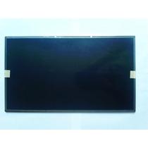 Tela 15.6 Led Notebook Acer Aspire 5732z-4598