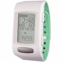 Lifetrak Core C200 Reloj Monitor De Actividad Fisica