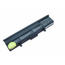 Batería Notebook Dell Xps M1530 Tk330 Tk362 Xt828 Rn887 Rn