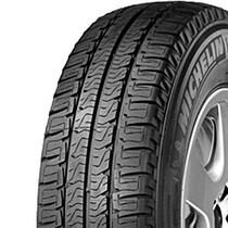 Pneu Aro 15 Michelin Agilis Green X 225/70r15 112/110s