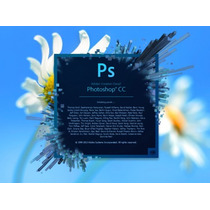 Paquete Adobe Photoshop Illustrator After Effects Animate