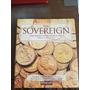 Libro De Las Monedas De Oro Soberanas De Gran Bretaña