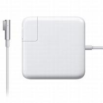 Eliminador Adaptador Compatible Macbook Pro 13 60w Magsafe 1