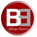 Bilbao Blanco