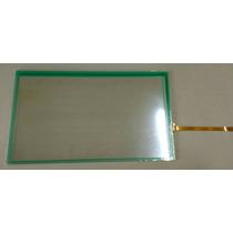 Kyocera Panel Touch Km 5050 2gr45051; 302gr45051nuevo
