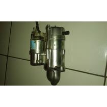 Motor De Arranke Boch Do Corsa 2002 Em Bom Estado Retestado