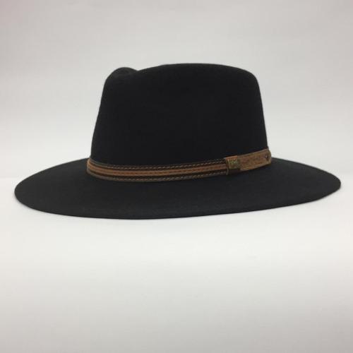 Sombrero ca96696e75e
