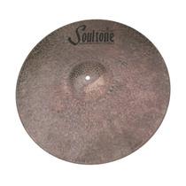 Prato Condução 21 Soultone Natural Series Snr 21