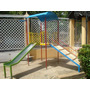 Parque Infantil Super Completo En Oferta. Mira Las Fotos!!!