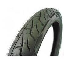 Pneu Pirelli 80/100/14 Biz 100/125/pop100 Traseiro Mandrake