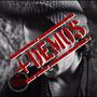 Ricardo Arjona 2 Cds Independiente+demos