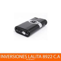Mini Proyector Video Beam Portatil De Bolsillo