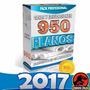 950 Planos Profesionales De Casas En Autocad Actualizado