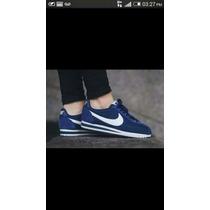 Zapatillas Nike , Puma,reebok,asisc, Etc