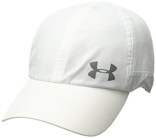 Gorra Armourvent Under Armour Fly By Para Mujer -   153.900 en ... 05018755cf01