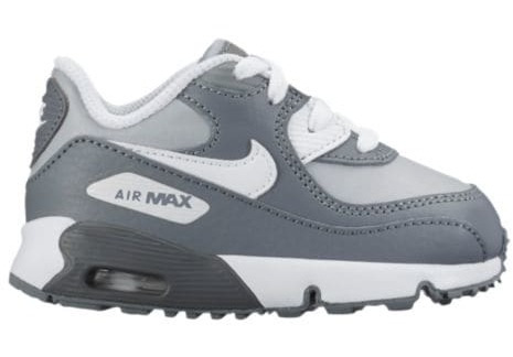 zapatillas air max niño