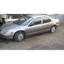 Chrysler Stratus 1998