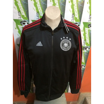 Chamarra Adidas Seleccion Alemania Euro 2016 100%original