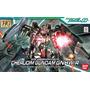 Gunpla Hg 1/144 Gnhw/r Cherudim Gundam 00 Envío Gratis!