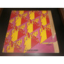 Lp Flash Back - Excelsior, Disco Vinil, Ano 1974