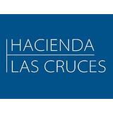 Hacienda Las Cruces