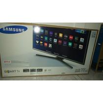 Pantalla Samsung Smart Tv 55 Nueva