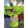 Rosas,flores,bombones,envios A Domicilio.