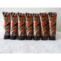 Base Liquida/samy/libre De Oil/oferta.