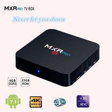 Mxr 4k Firmware en Mercado Libre Colombia