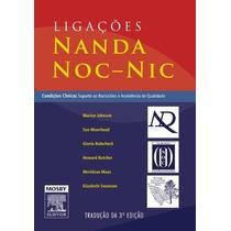 Ligaçoes Nanda Noc-nic