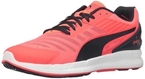 Tenis Puma Hombre Ignite V2 Running 35 -   423.900 en Mercado Libre 58173cfd0e5b9