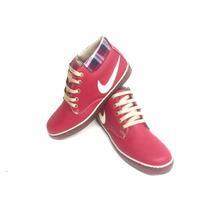 Zapato Colombianos De Caballero Nike Adidas Timberland