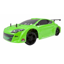 Redcat Racing Lightning Epx Drift Carro Escala Envío Gratis