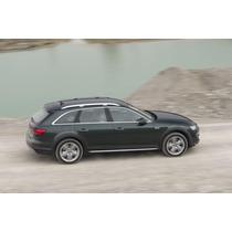 Audi A4 Allroad 2.0 Tfsi Stronic Quattro (252 Cv)