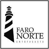 Faro Norte - Etapa Ii