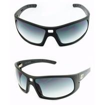 Óculos De Sol Masculino Wilson Original 8020 - Frete Grátis