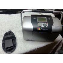 Impresora Fotográfica Epson Picture Mate Modelo B271a