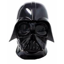 Capacete Darth Vader, Star War