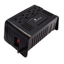 Regulador De Voltaje Smartbitt R-bitt 1200 (sbavr1200)