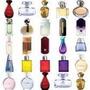 Perfumes De Avon